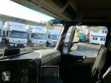 View images Mercedes ACTROS 2545 L JUMBO-BDF*TWIST-Lock + Hubschwinge truck