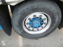 Voir les photos Camion remorque Scania R440-6X2-RETARDER-KOMPLETTZUG
