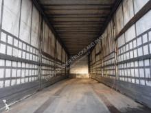 Voir les photos Camion remorque nc DRO 12-27