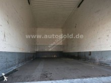 Zobaczyć zdjęcia Ciężarówka z przyczepą Scania