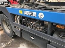 Vedeţi fotografiile Camion cu remorca Renault