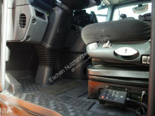 Voir les photos Camion remorque Mercedes 1841 LL Jumbo, Klima, Retarder, Edscha