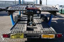 Zobaczyć zdjęcia Ciężarówka z przyczepą Iveco