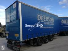Zobaczyć zdjęcia Ciężarówka z przyczepą MAN 18/440 XXL réhaussable