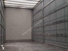 gebrauchter MAN TGL Lastzug Schiebeplanen 8.250 4x2 Diesel Euro 5 - n°2782760 - Bild 9