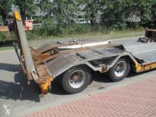 Voir les photos Camion remorque nc RECKER special loader