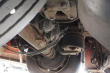 Просмотреть фотографии Автопоезд не указано Gesloten aanhangwagen 2 assig/eigen motor