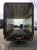автопоезд не указано фургон MZS 218 / ISOLATED-FLOWER-BOX / LIFT / L770W250H288 б/у - n°2859304 - Фотография 9
