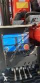 Vedere le foto Autotreno DAF XF105 410