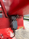 other lorry trailers used n/a n/a 1800 Hoogwerker Electric - Ad n°2930430 - Picture 9