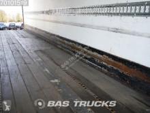 Voir les photos Camion remorque nc DRE-9-9 Ladebordwand Durchladesystem