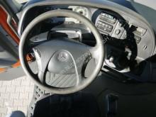 Vedere le foto Autotreno Mercedes 1841 LL Jumbo, Klima, Retarder, Edscha