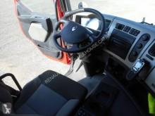 Vedere le foto Autotreno Renault
