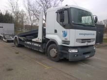 tractora semi Renault Premium 420 DCI