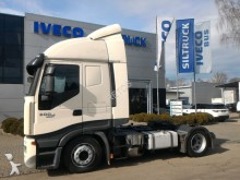 autoarticolato Iveco STRALIS AS440S50 LT DEALER, 2 units, Euro 5
