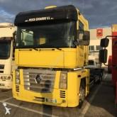 autoarticolato telaio Renault