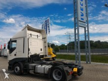 autoarticolato Iveco STRALIS AS440S50 LT DEALER, 3 units for sale