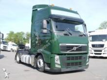 autoarticolato Volvo FH 13.420 Globertrotter XL*EURO 5EEV*
