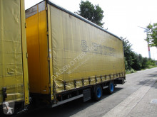 ensemble routier nc ZPRA 20