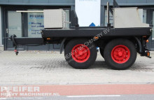 ensemble routier nc BAL 218 D