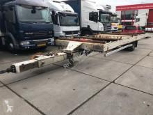 Contar WIPCAR tractor-trailer