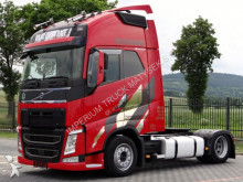 ensemble routier Volvo FH 460 / XXL /MEGA/ LOW DECK / EURO 6/ ACC /