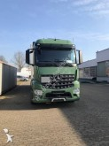Mercedes other lorry trailers