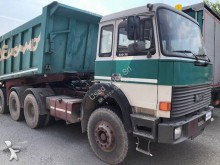 Iveco other lorry trailers