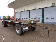 ensemble routier nc OPEN 2-AS