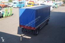 conjunto rodoviário cortinas deslizantes (plcd) nc