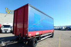 ensemble routier Jumbo MV 200 +