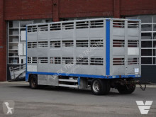 ensemble routier Jumbo 3 Stock Livestock