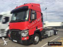 Renault Trucks T tractor-trailer