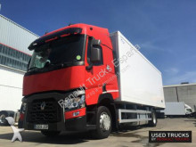 ensemble routier Renault Trucks T