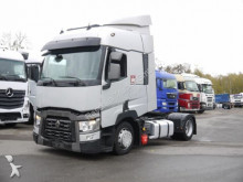 Renault T 460 LOWDECK * Euro 6* tractor-trailer