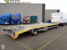ensemble routier nc + Blad-Blad