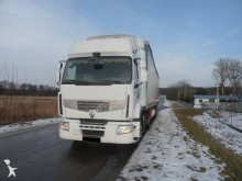 Renault other lorry trailers