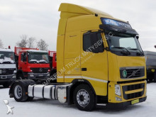 ensemble routier Volvo FH 500 / LOW DECK /EURO 5 EEV/NEW MICHELIN TIRES
