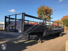 n/a DAM 8-10 STEEL SUSPENSION semi-trailer