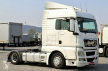 автокомпозиция MAN TGX 18.440 / XLX / EURO 5 / LOW DECK / MEGA /