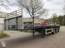 n/a PACTON TPD 347 semi-trailer