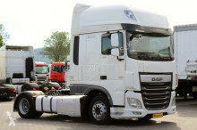 автокомпозиция DAF XF 460 / SSC /EURO 6 /LOW DECK /RETARDER/ ACC /
