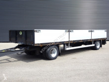 n/a MV 200 C1 / TWIST LOCKS trailer