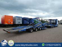 GS TRUCKTRANSPORTER COM tractor-trailer