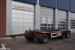 n/a FLA 10 188 trailer