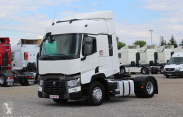 ensemble routier Renault GAMA T-460 /E 6/ MODEL 2015 R