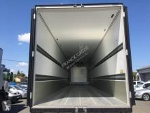 Сцепка Scania