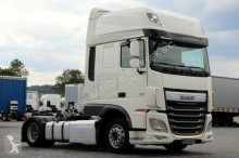 DAF XF 460 / EURO 6 /LOW DECK/ ACC /FULL OPTION/MEGA Sattelzug