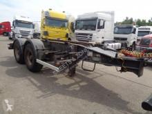 n/a Aanhangwagen trailer