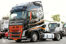 tractora semi Volvo FH 500 / XXL / X-LOW/MEGA/ GOLD SERVICE CONTRACT